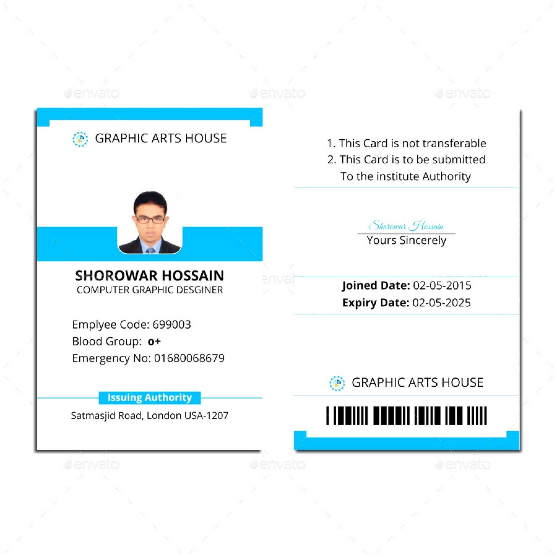 002 Template Ideas Id Badge Word Stirring Photo Free With Id Badge Template Word