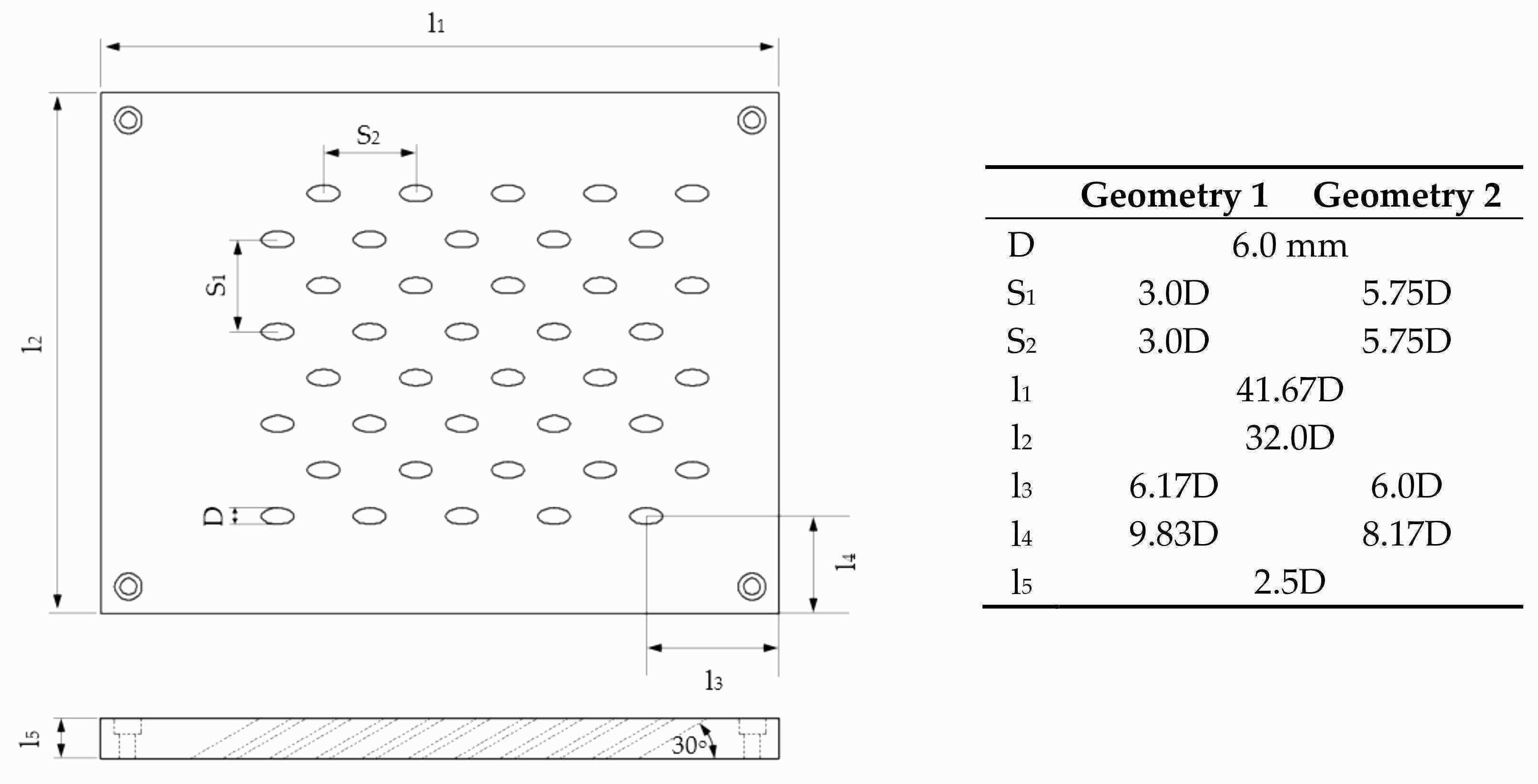 1 X 2 5 8 Label Template - 10+ Professional Templates Ideas Regarding Word Label Template 21 Per Sheet
