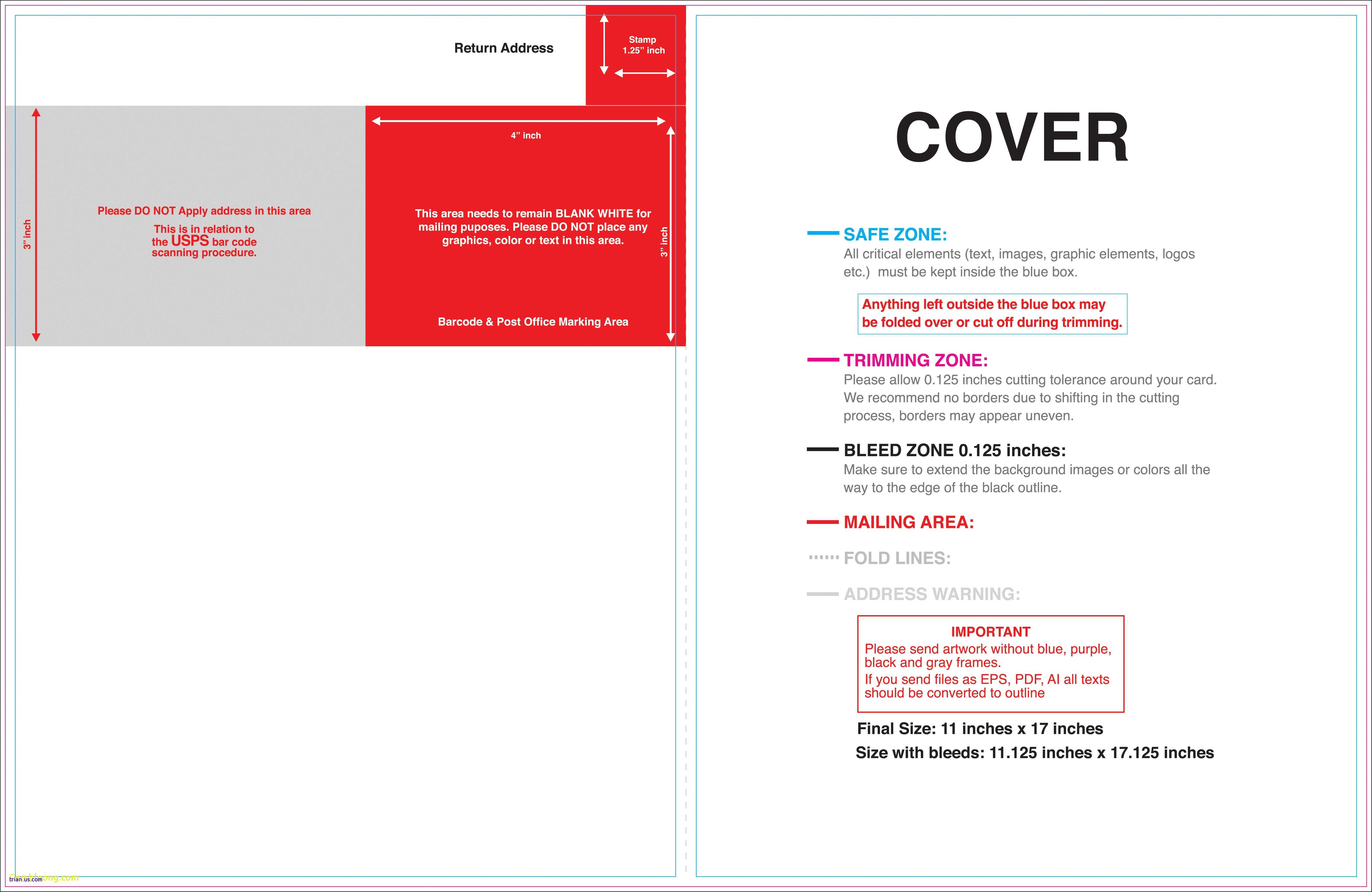 11X17 Half Fold Brochure Template Ideas 11Times17 Templates For 11X17 Brochure Template