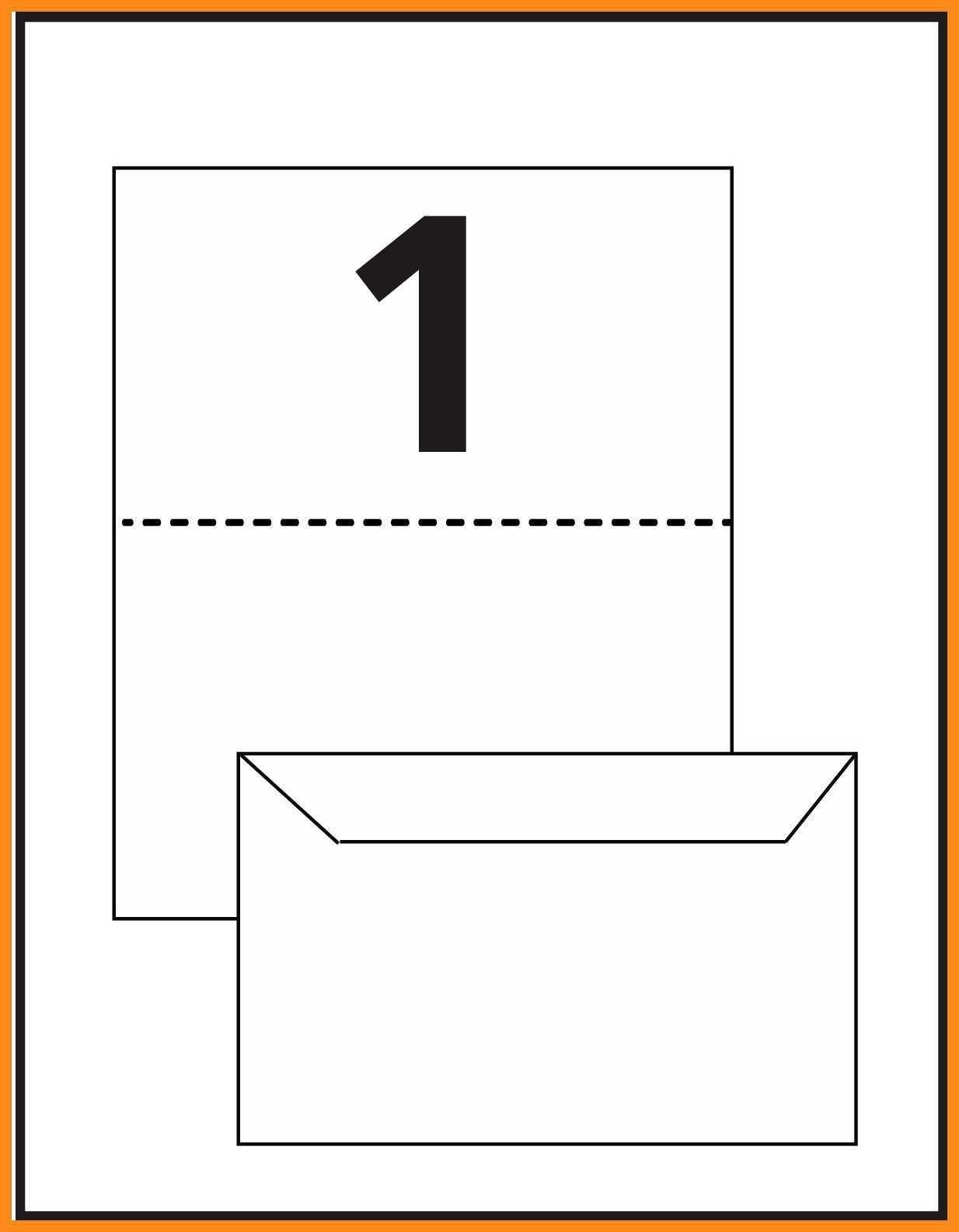 12 13 Blank Quarter Fold Card Template | Lascazuelasphilly With Blank Quarter Fold Card Template