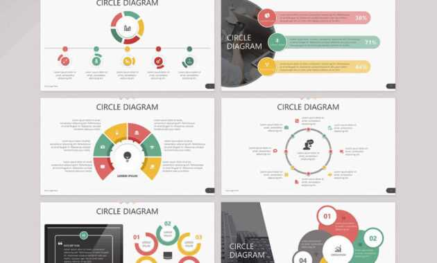 15 Fun And Colorful Free Powerpoint Templates | Present Better pertaining to Fun Powerpoint Templates Free Download