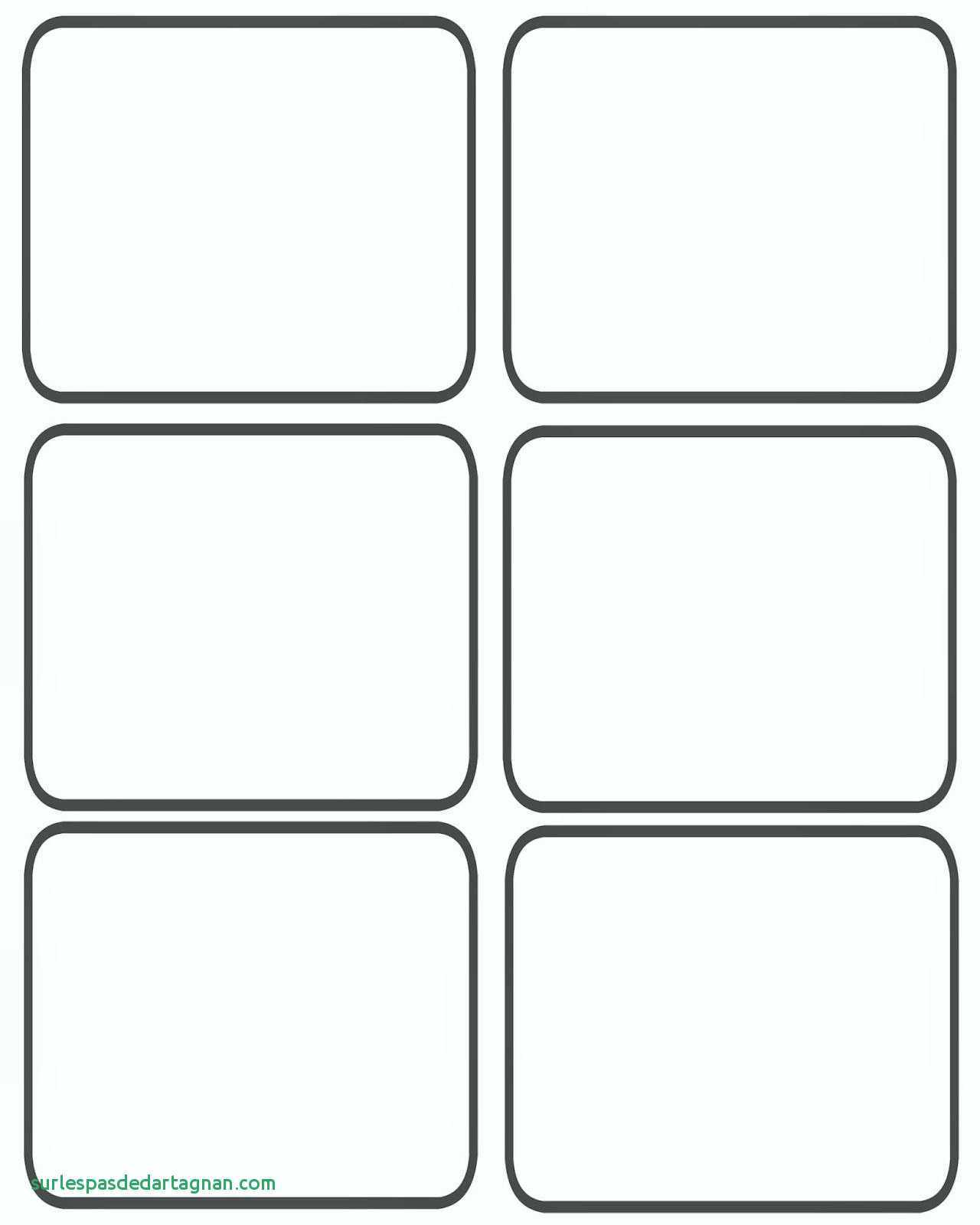 17 Free Printable Playing Cards | Kittybabylove Intended For Template For Playing Cards Printable
