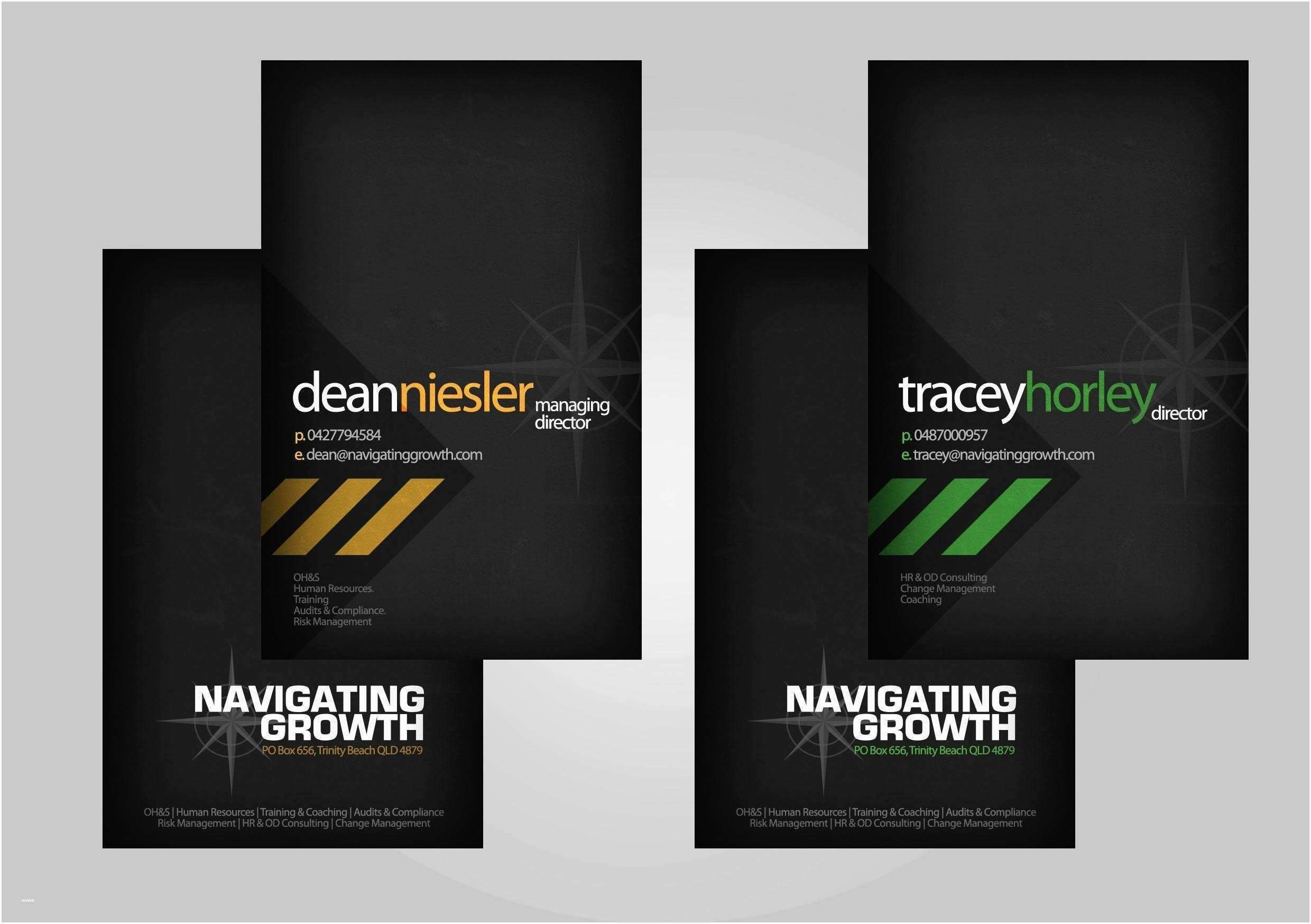 2 Sided Business Cards Templates Free – Caquetapositivo Pertaining To 2 Sided Business Card Template Word