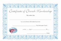 30 Llc Membership Certificate Template | Pryncepality pertaining to Llc Membership Certificate Template