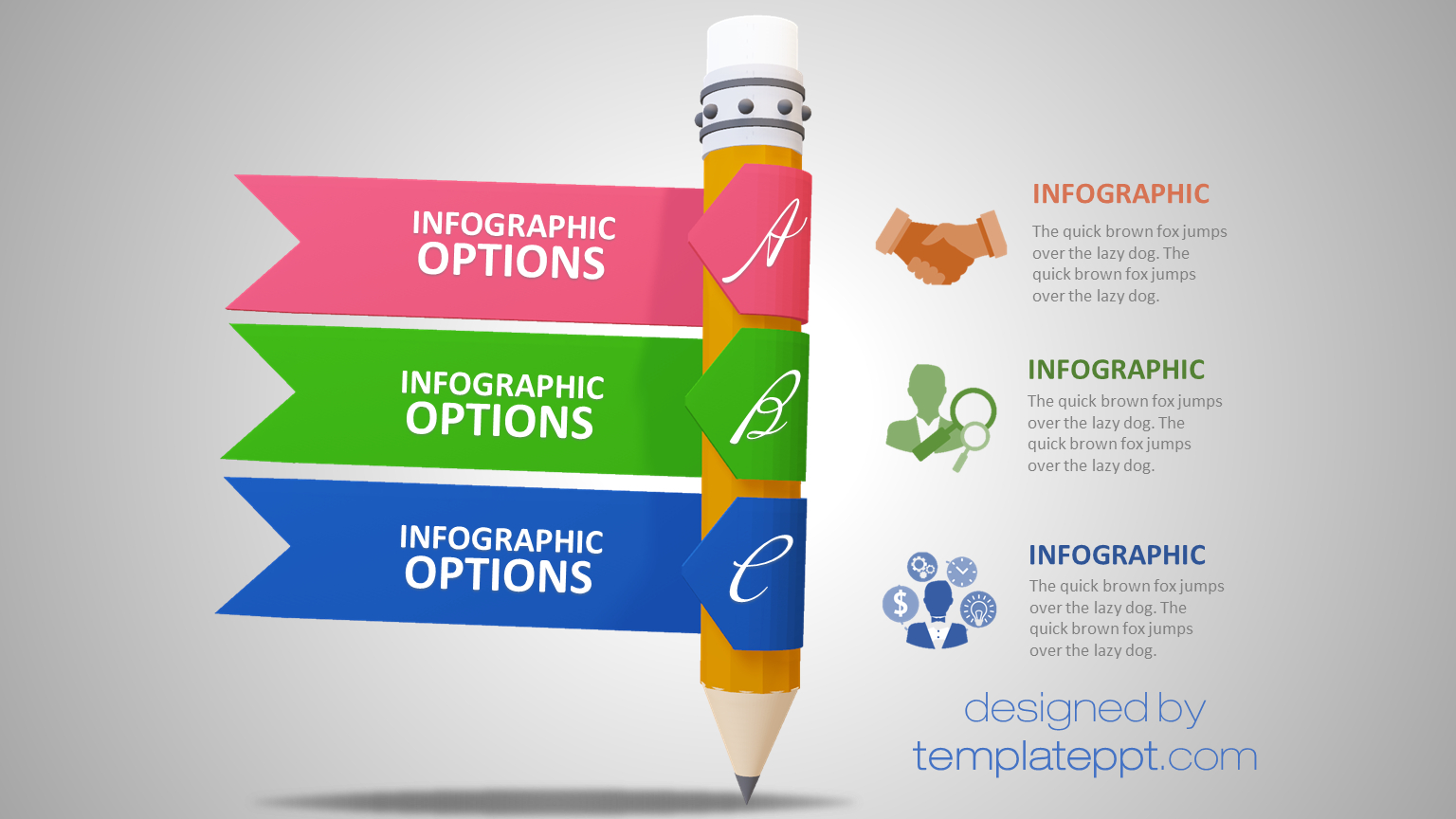 3D Animated Powerpoint Templates Free Download | Aaa With Powerpoint Animation Templates Free Download