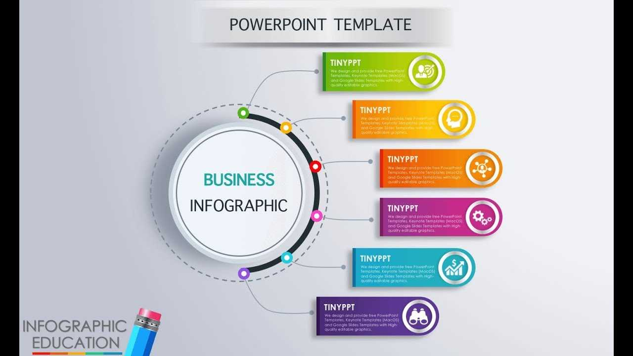 3D Animated Powerpoint Templates Free Download With Powerpoint Sample Templates Free Download