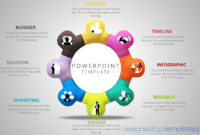 3D Powerpoint Presentation Animation Effects Free Download inside Powerpoint Animated Templates Free Download 2010