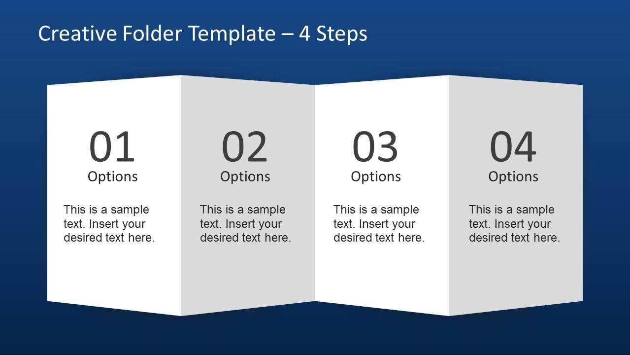 4 Fold Brochure Template 9 Fold Brochure Template Will Be Regarding 4 Fold Brochure Template Word
