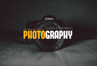 50 Free Youtube Banner Templates [Edit And Download regarding Photography Banner Template