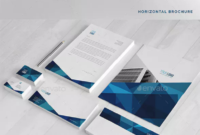 70+ Free Modern Corporate Brochure Templates, Editable pertaining to Architecture Brochure Templates Free Download