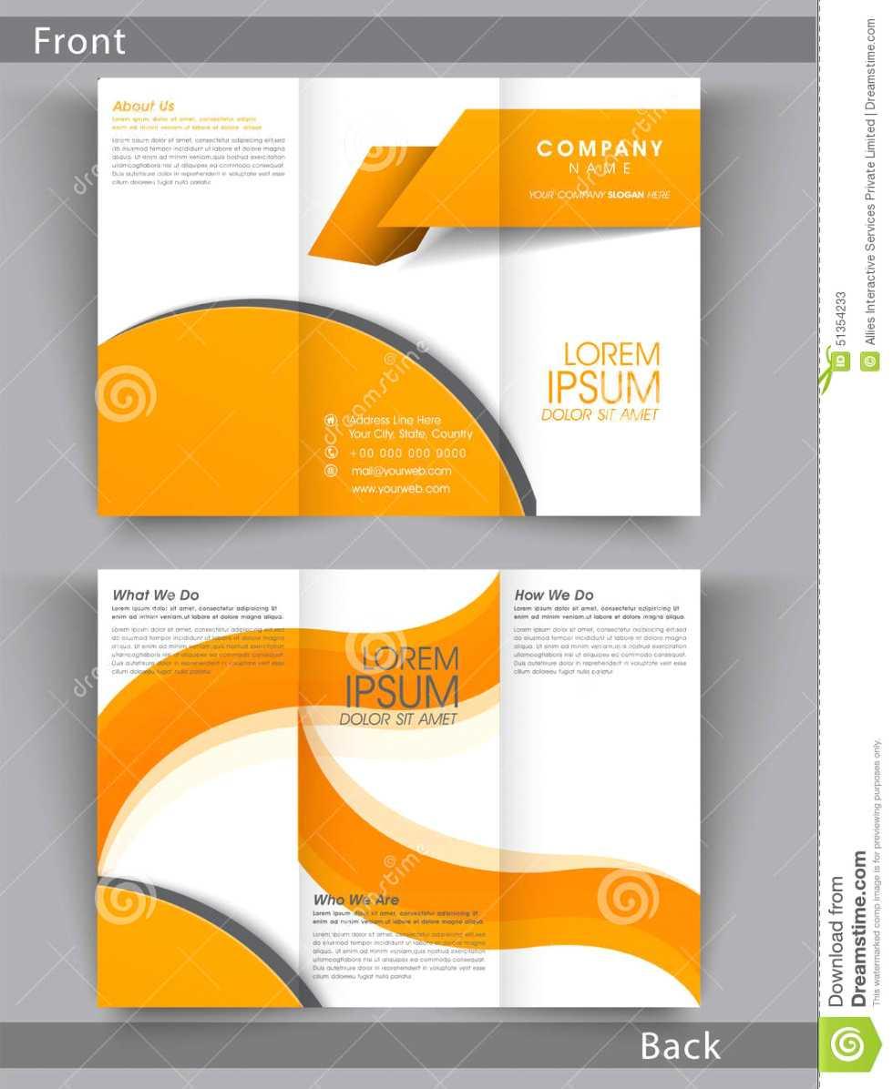 9 Quarter Sheet Flyer Template Word Ityot Templatesz234 For Quarter Sheet Flyer Template Word