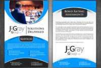 9 Quarter Sheet Flyer Template Word Ityot Templatesz234 With Regard To Quarter Sheet Flyer Template Word