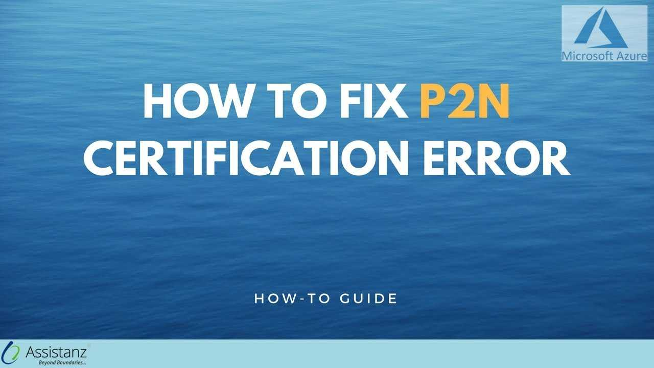 A Certificate Could Not Be Found That Can Be Used With This Extensible  Authentication Protocol Pertaining To No Certificate Templates Could Be Found
