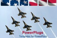 Air Force Powerpoint Templates W/ Air Force-Themed Backgrounds regarding Air Force Powerpoint Template