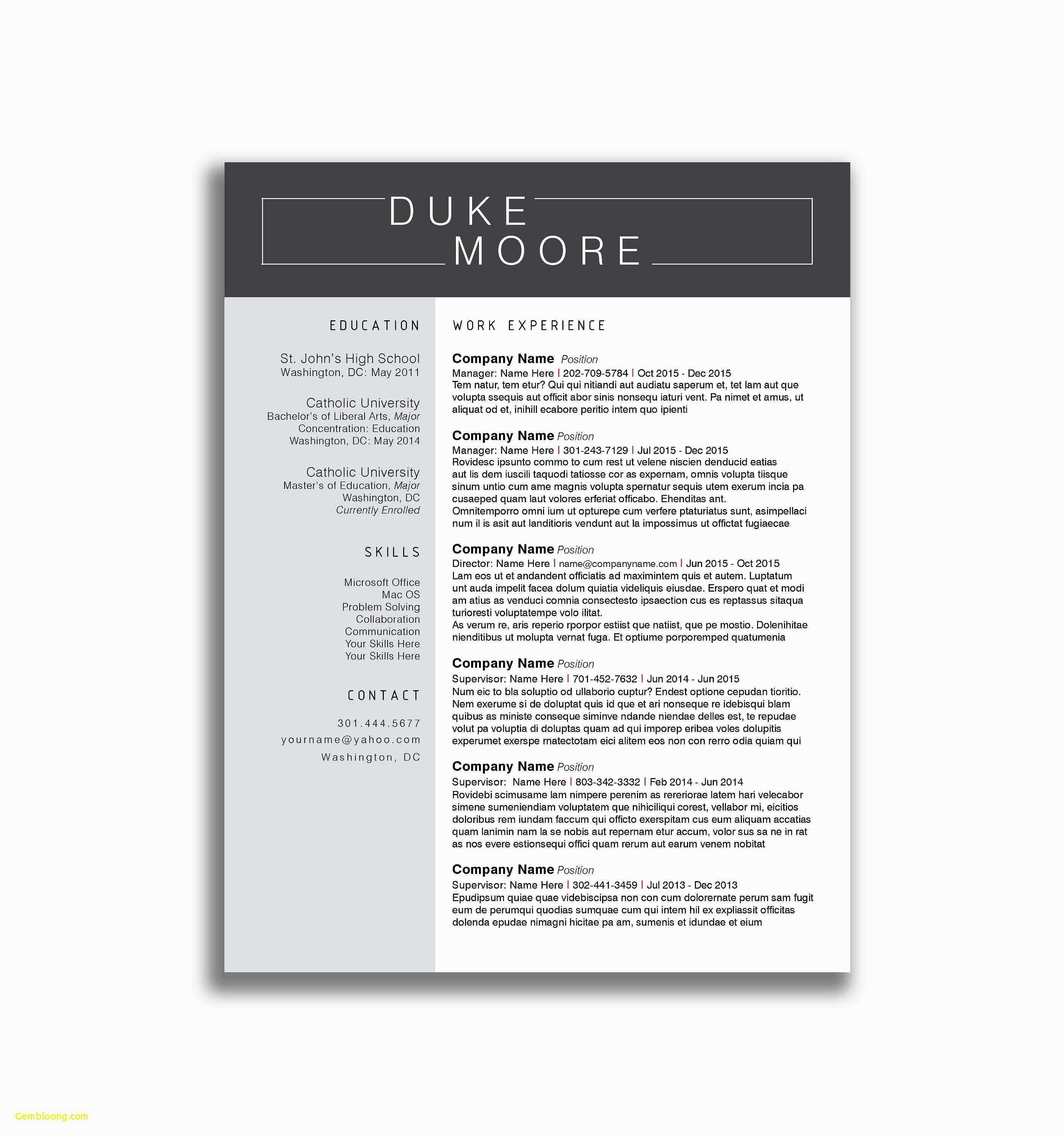 Amscan Imprintable Place Card Template | Car Price 2020 With Regard To Amscan Templates Place Cards