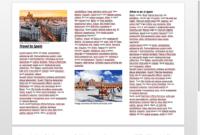 Ask.plcscotch regarding Microsoft Word Pamphlet Template