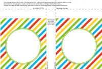 Banner-Squares-Stripes-Sesame-Street-Printablepartyshop in Sesame Street Banner Template