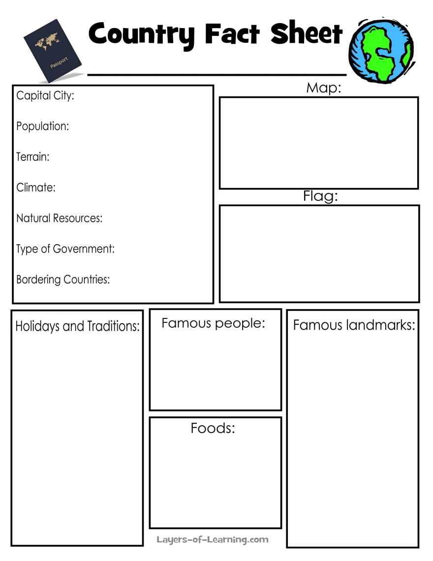 Best Photos Of Continent Report Template - Spanish Book Intended For Book Report Template In Spanish