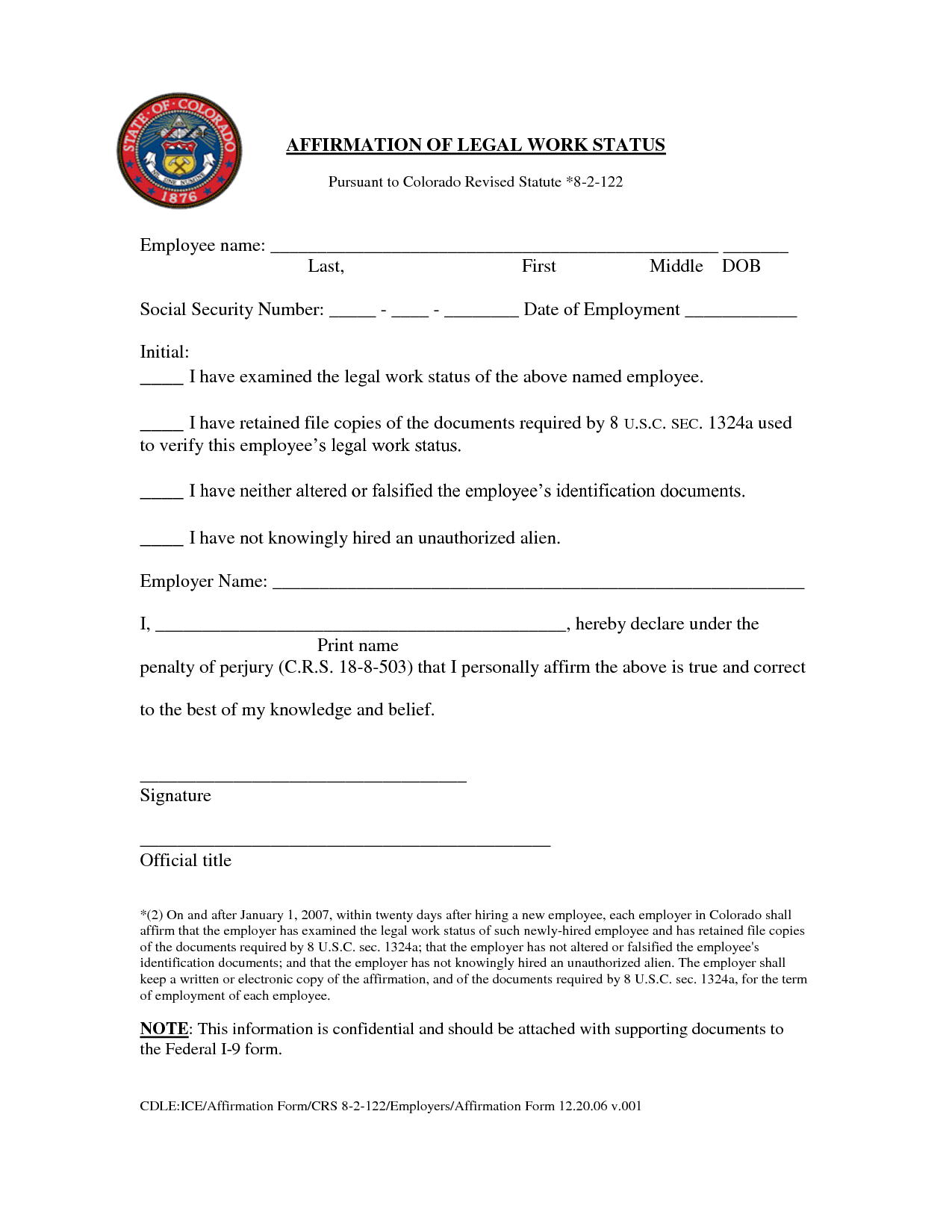 Best Photos Of Legal Documents Templates - Sample Legal Intended For Blank Legal Document Template