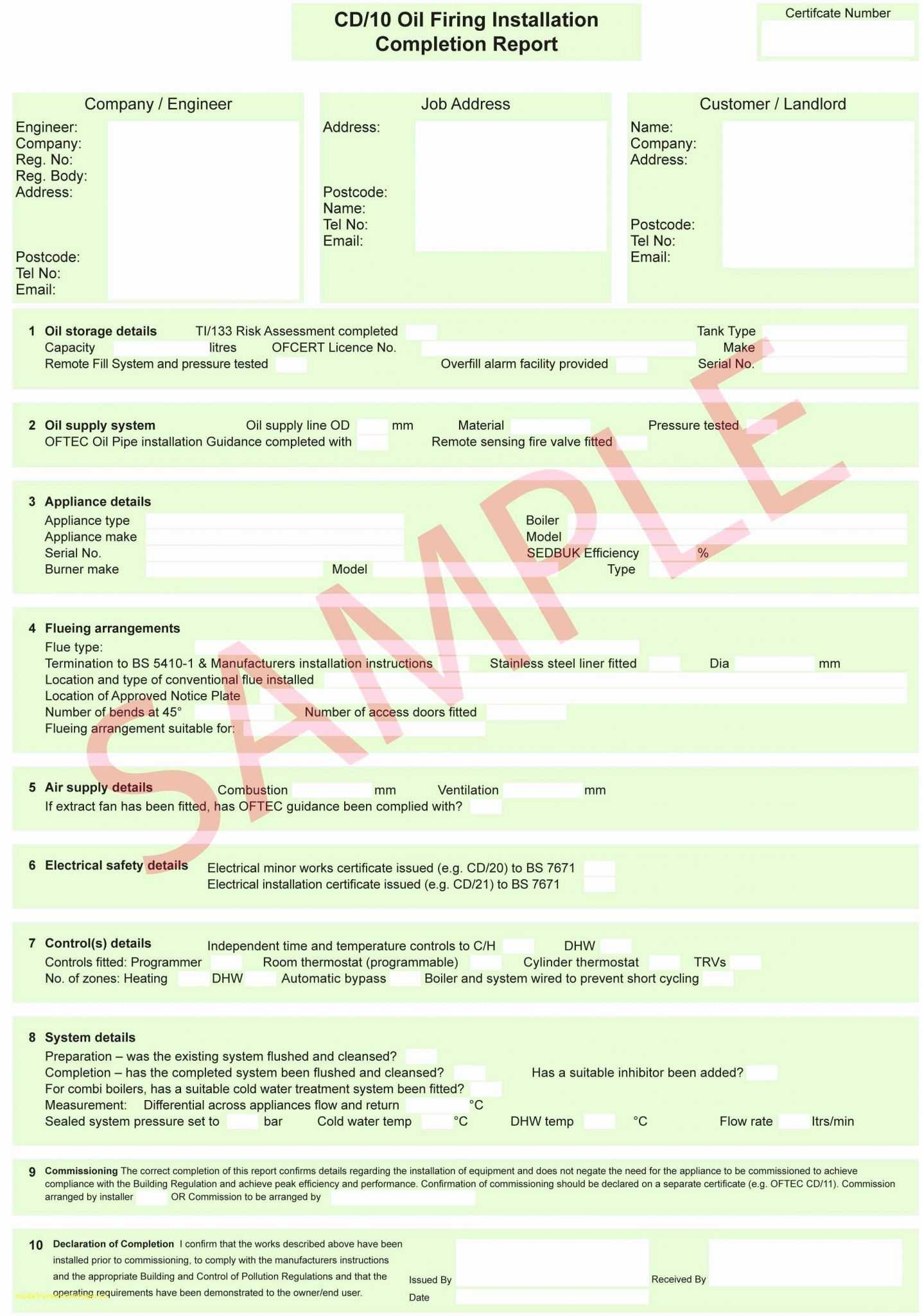 Birth Certificate Template | Lera Mera Pertaining To No Certificate Templates Could Be Found