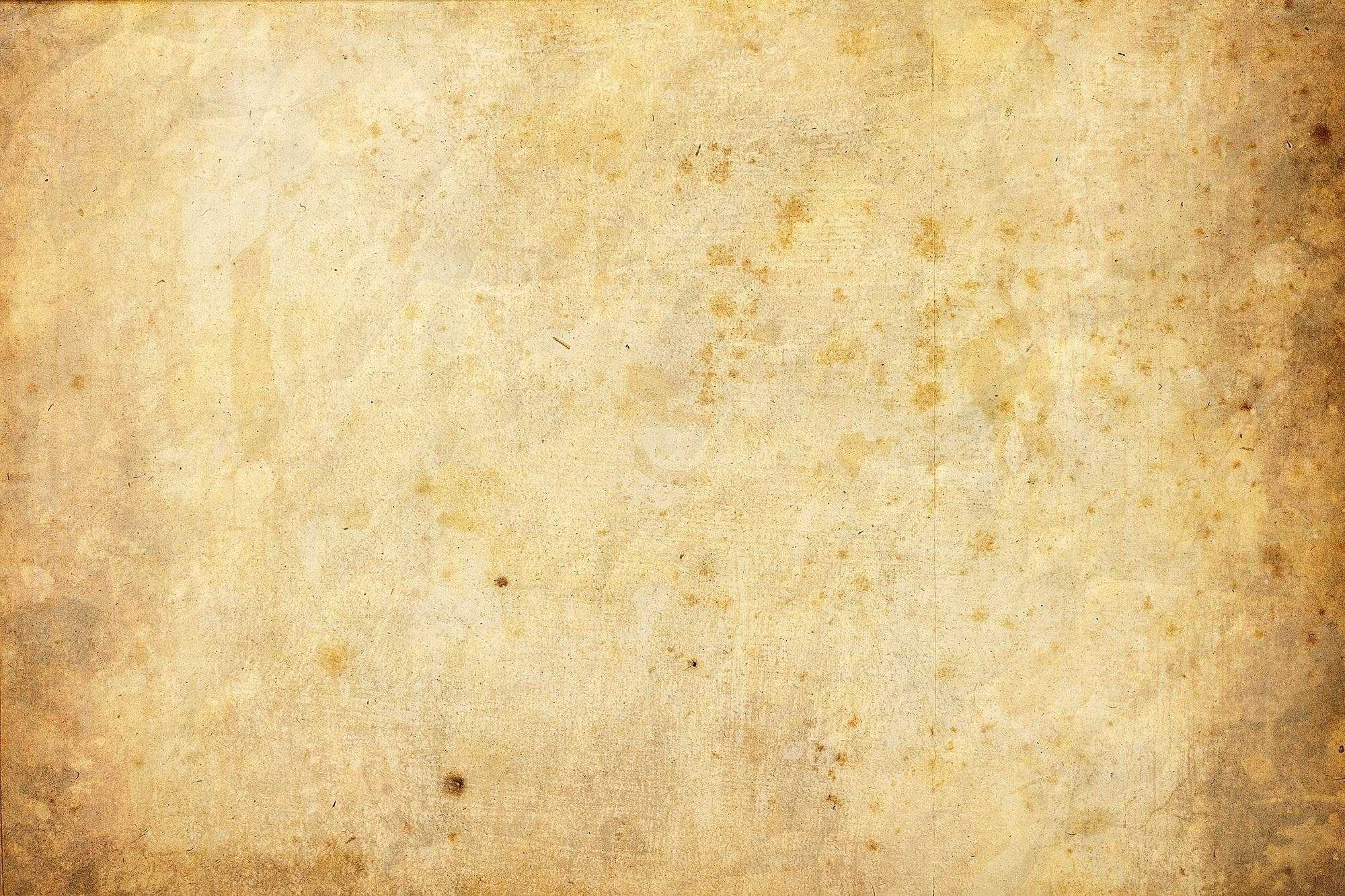 Blank Old Newspaper Background | Writings And Essays Corner for Old Blank Newspaper Template