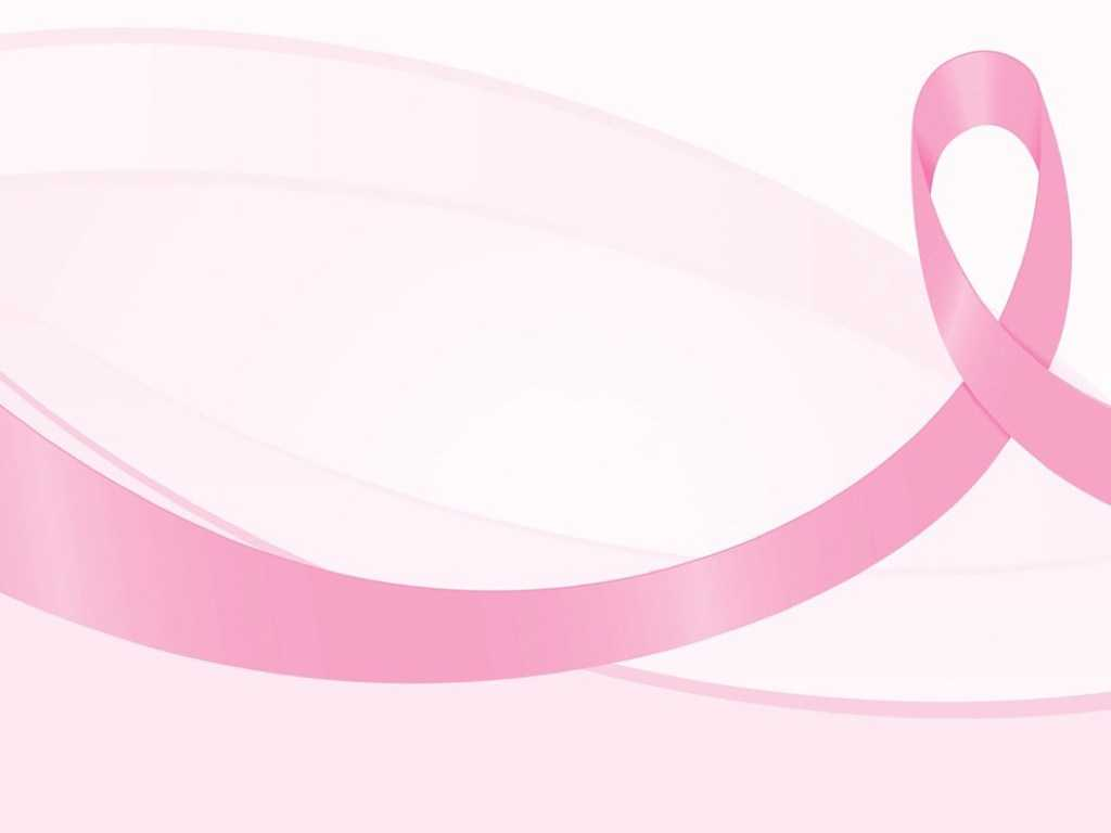 Breast Cancer Powerpoint Background - Powerpoint Backgrounds For Free Breast Cancer Powerpoint Templates