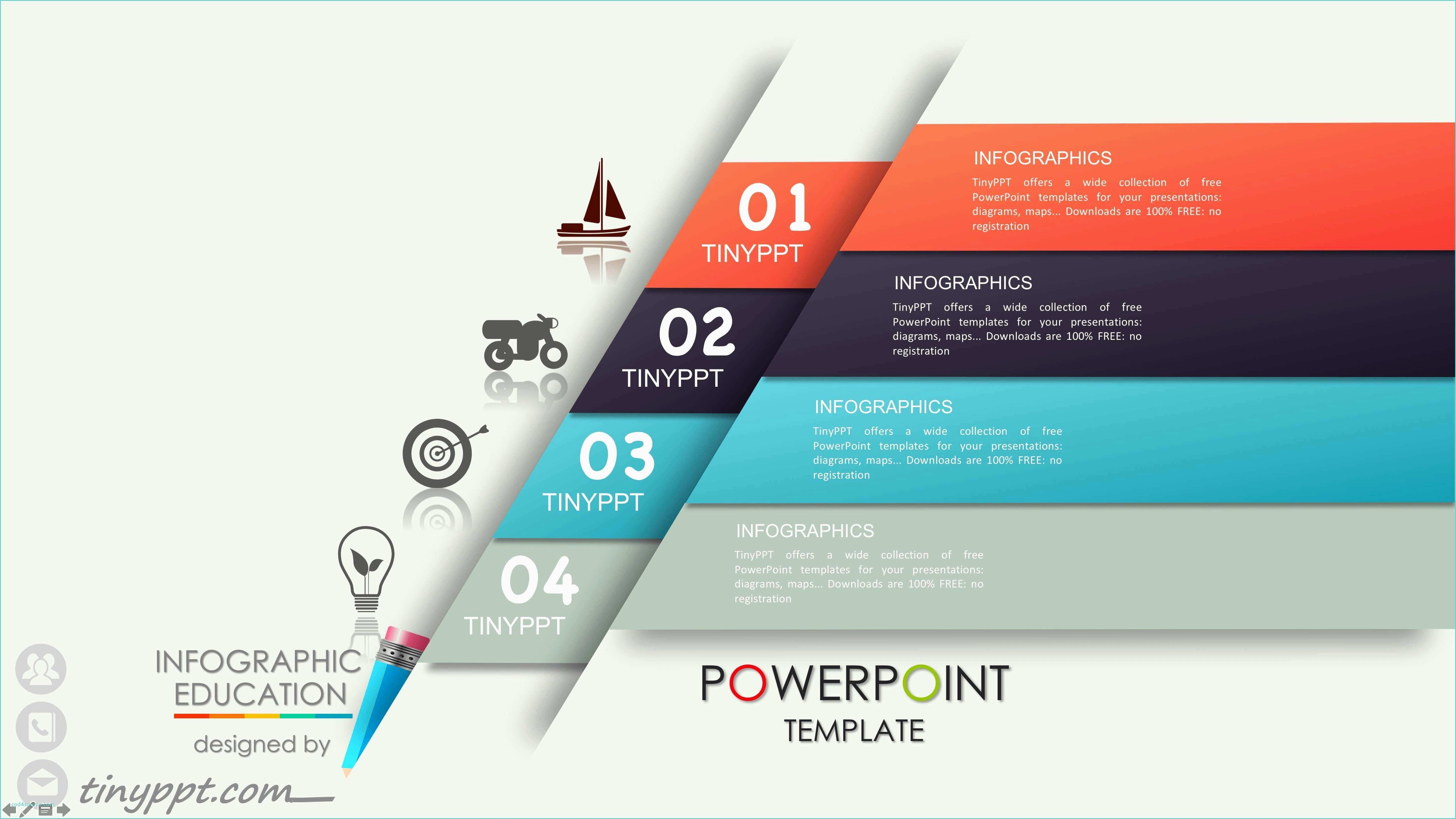 Business Plans Best Plan Ation Ppt Sample Powerpoint With Sample Templates For Powerpoint Presentation