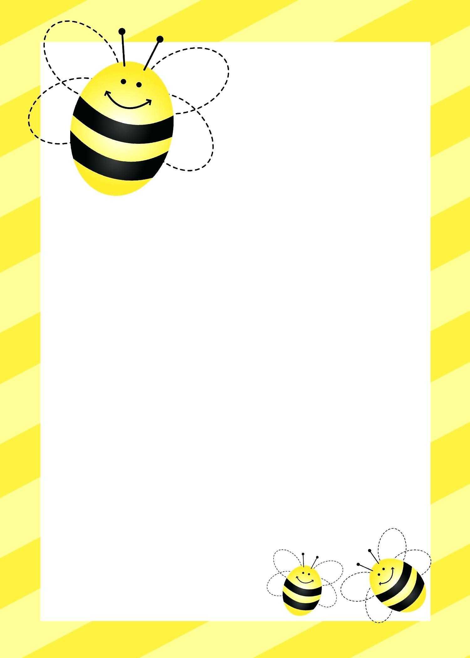 Certificate Clipart Spelling Bee, Certificate Spelling Bee Regarding Spelling Bee Award Certificate Template