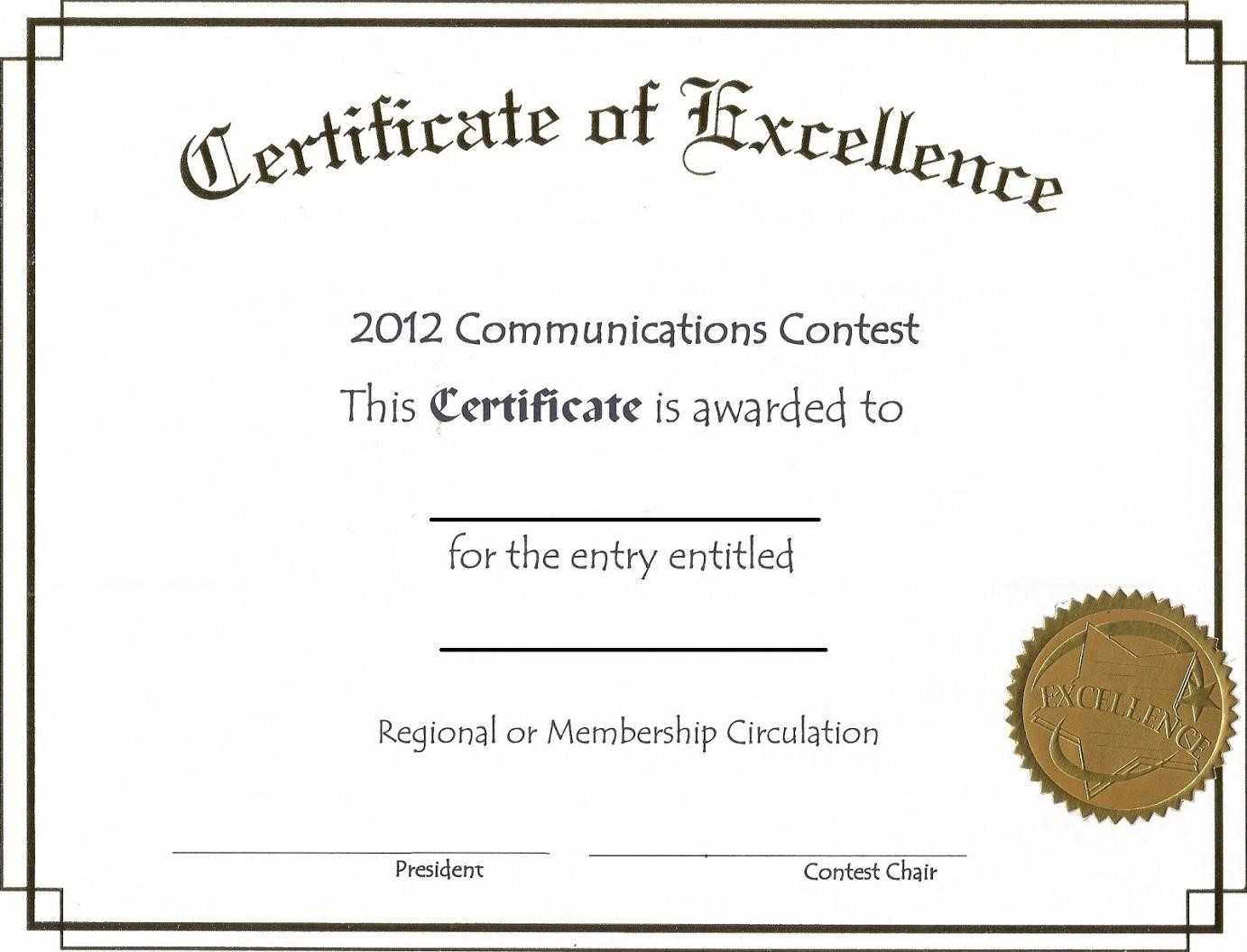 Certificates. Cool Certificate Of License Template Ideas Regarding Certificate Of License Template