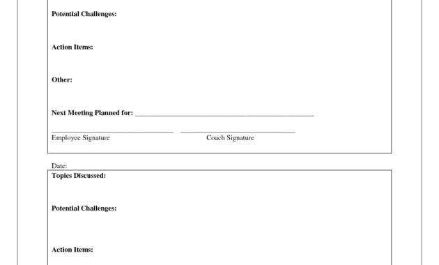 Coaching Log Template - Google Search | Coaching | Coaching regarding Coaches Report Template