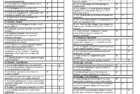 Commercial Property Inspection Report Template And pertaining to Commercial Property Inspection Report Template