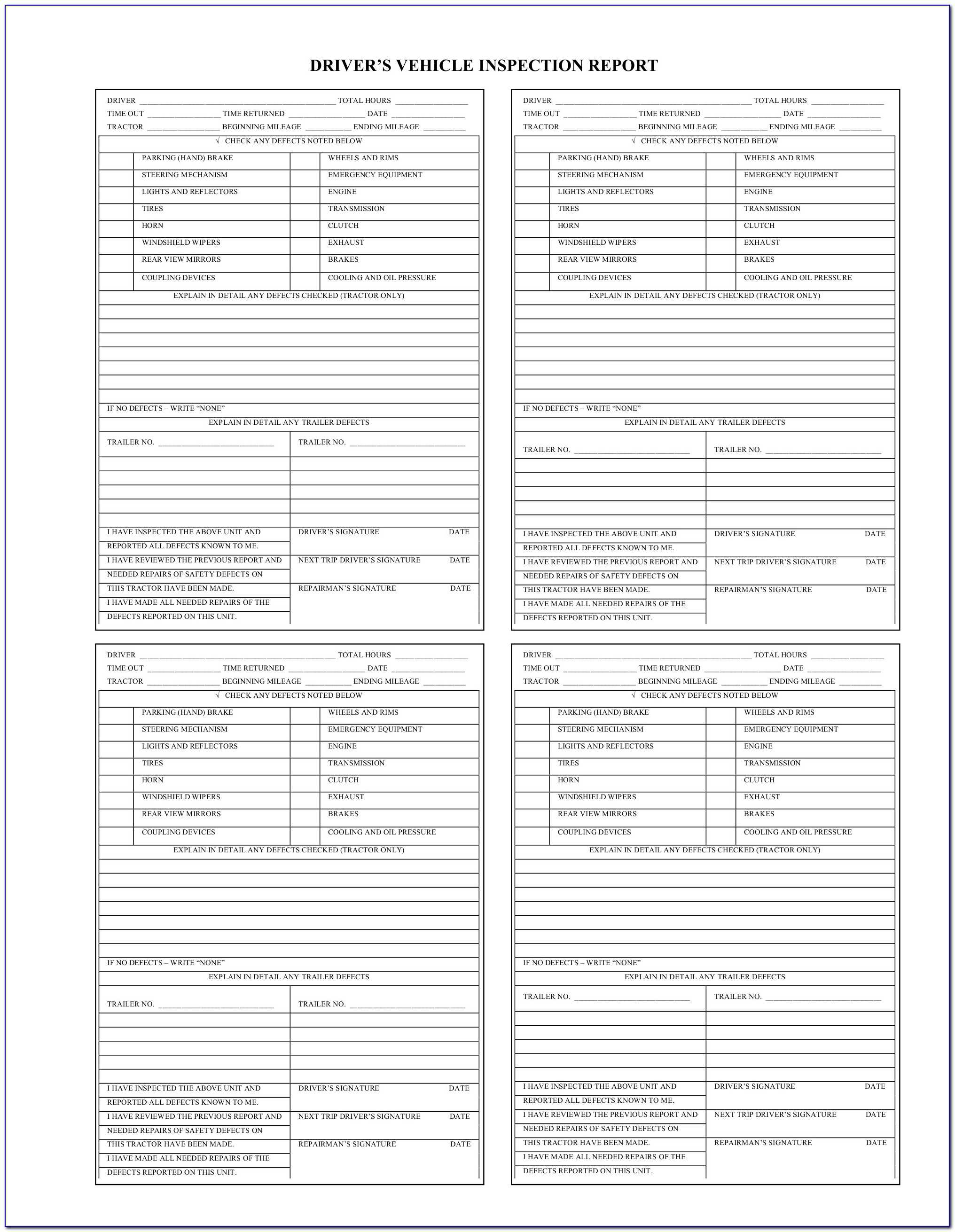 Commercial Property Inspection Report Template Unique Part Pertaining To Commercial Property Inspection Report Template