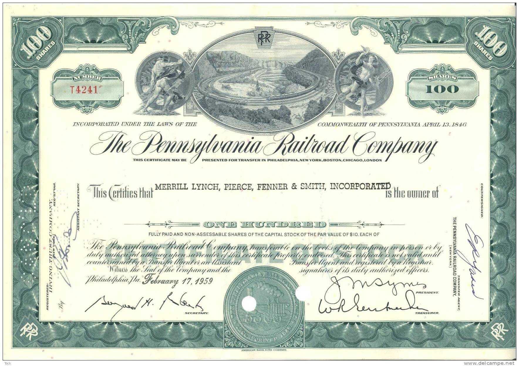 Corporate Bond Certificate Template - Carlynstudio Pertaining To Corporate Bond Certificate Template