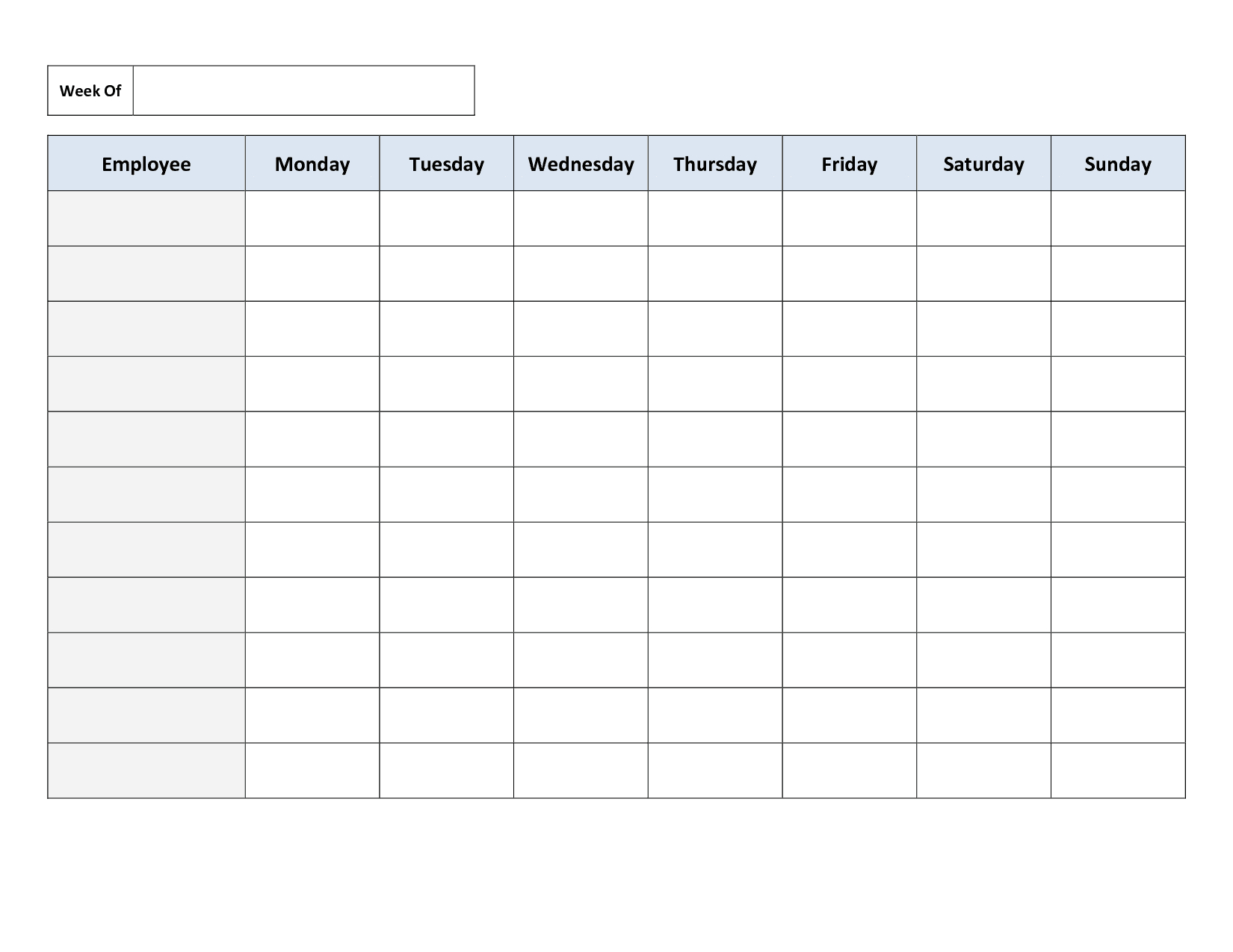 Daily Call Report Format For Medical Representative And Free With Sales Rep Call Report Template