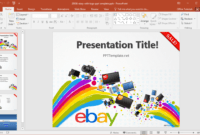 Design Templates For Powerpoint 2013 Borders Create Template intended for Save Powerpoint Template As Theme