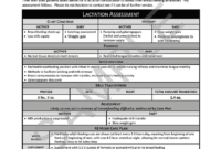 Doctor Report Template—Custom Header within Site Visit Report Template