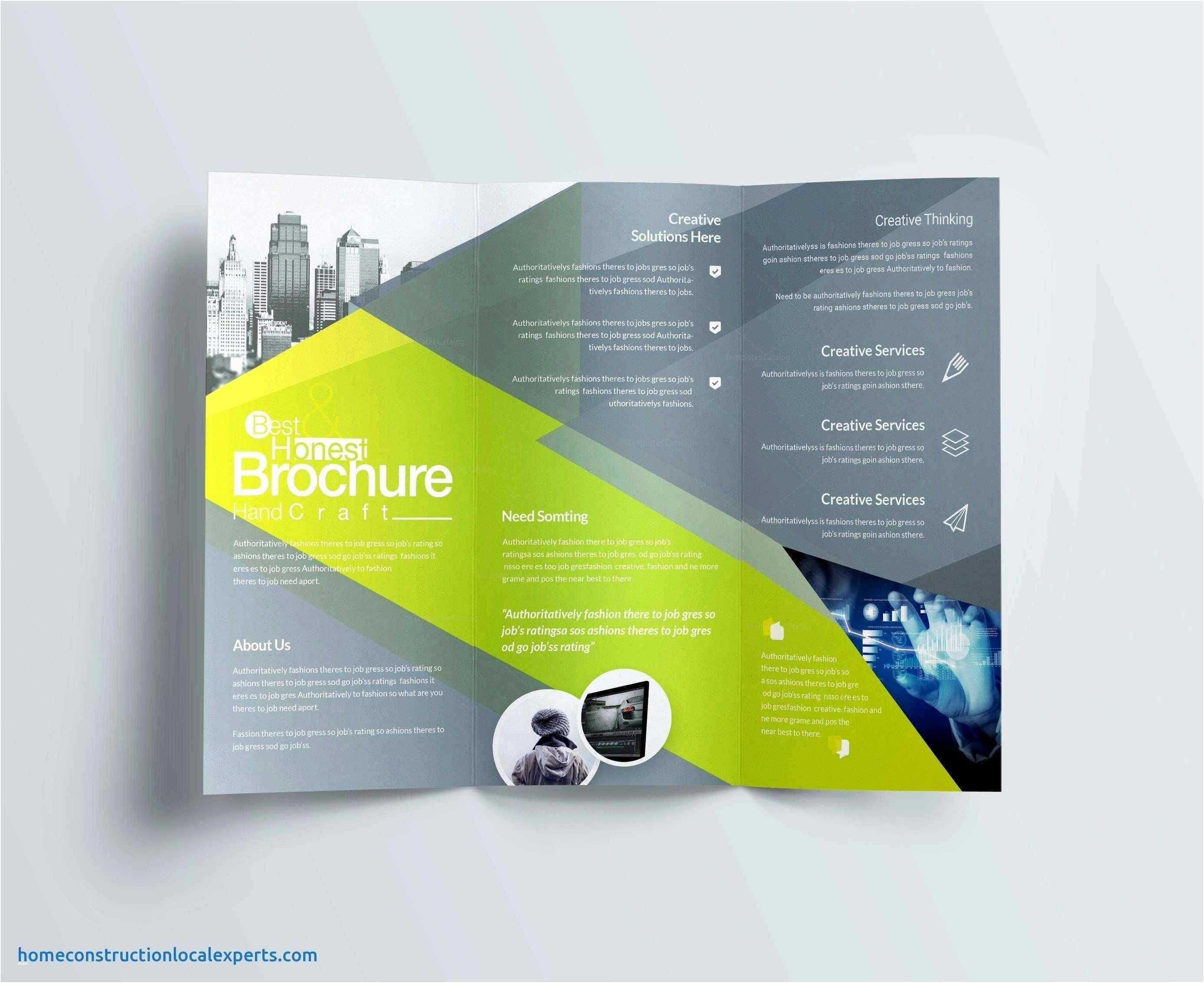 Download Valid Free Templates For Business Cards Printable Throughout Creative Brochure Templates Free Download