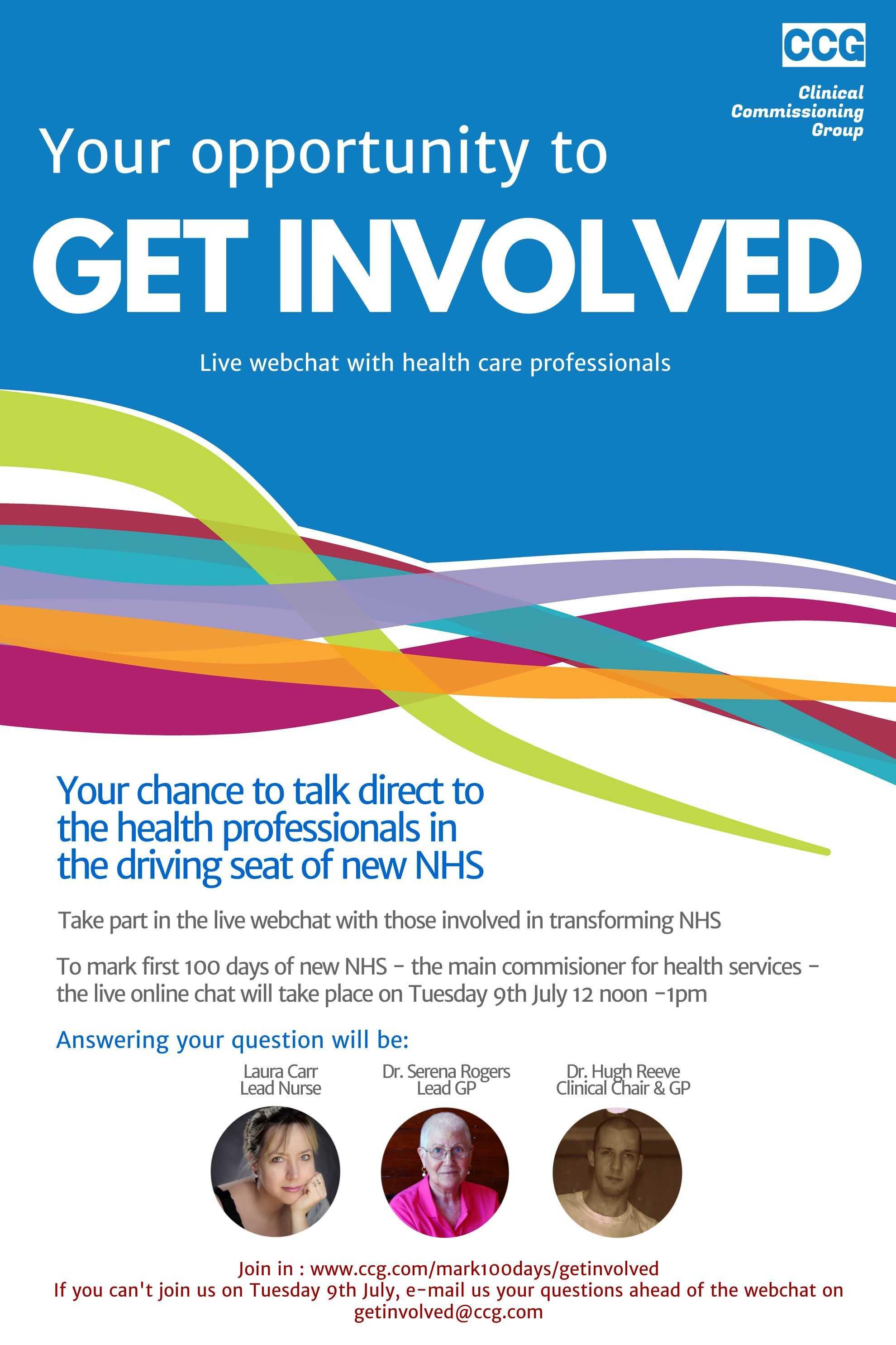 Event Volunteering Advertisement Flyer Template.   Event throughout Volunteer Brochure Template