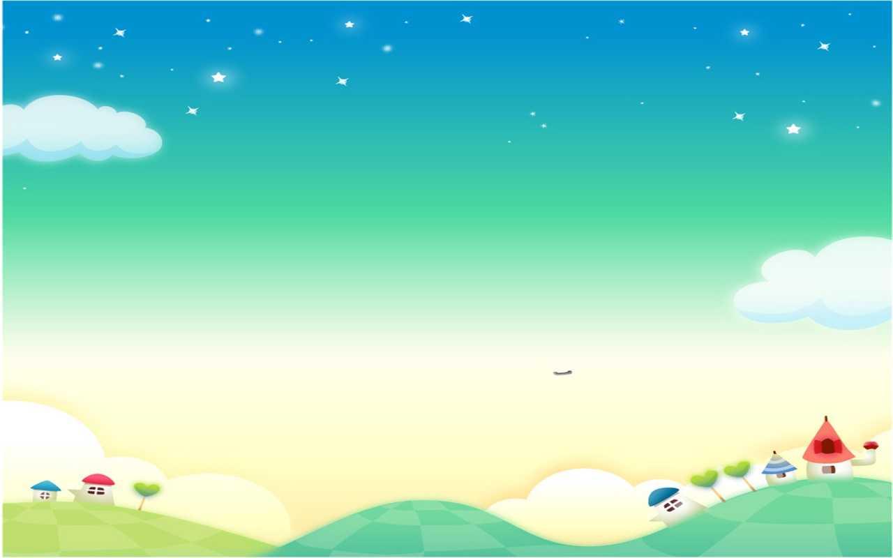 Fairy Tale Mood Powerpoint Backgrounds Best Powerpoint With Regard To Fairy Tale Powerpoint Template