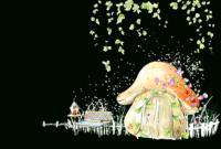 Fairy Tale Template Microsoft Powerpoint Illustration throughout Fairy Tale Powerpoint Template