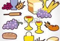 First Communion Banner Templates   Use These Free Images For inside First Communion Banner Templates