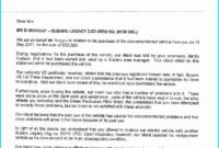 Form Sample Of Business Tax Return Fresh Accident Report regarding Ar Report Template