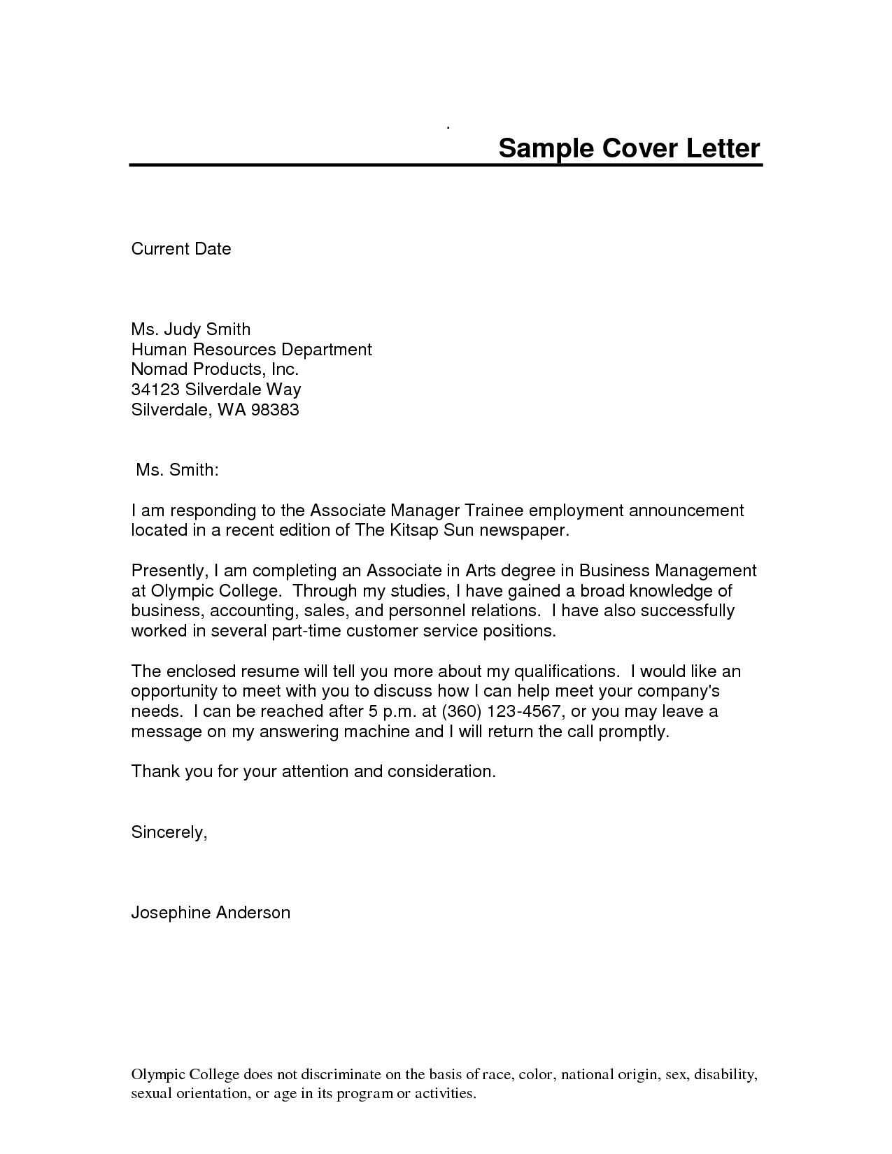 Free Cover Letter Template Microsoft Word Whats Cover Letter With Regard To Letter Of Interest Template Microsoft Word