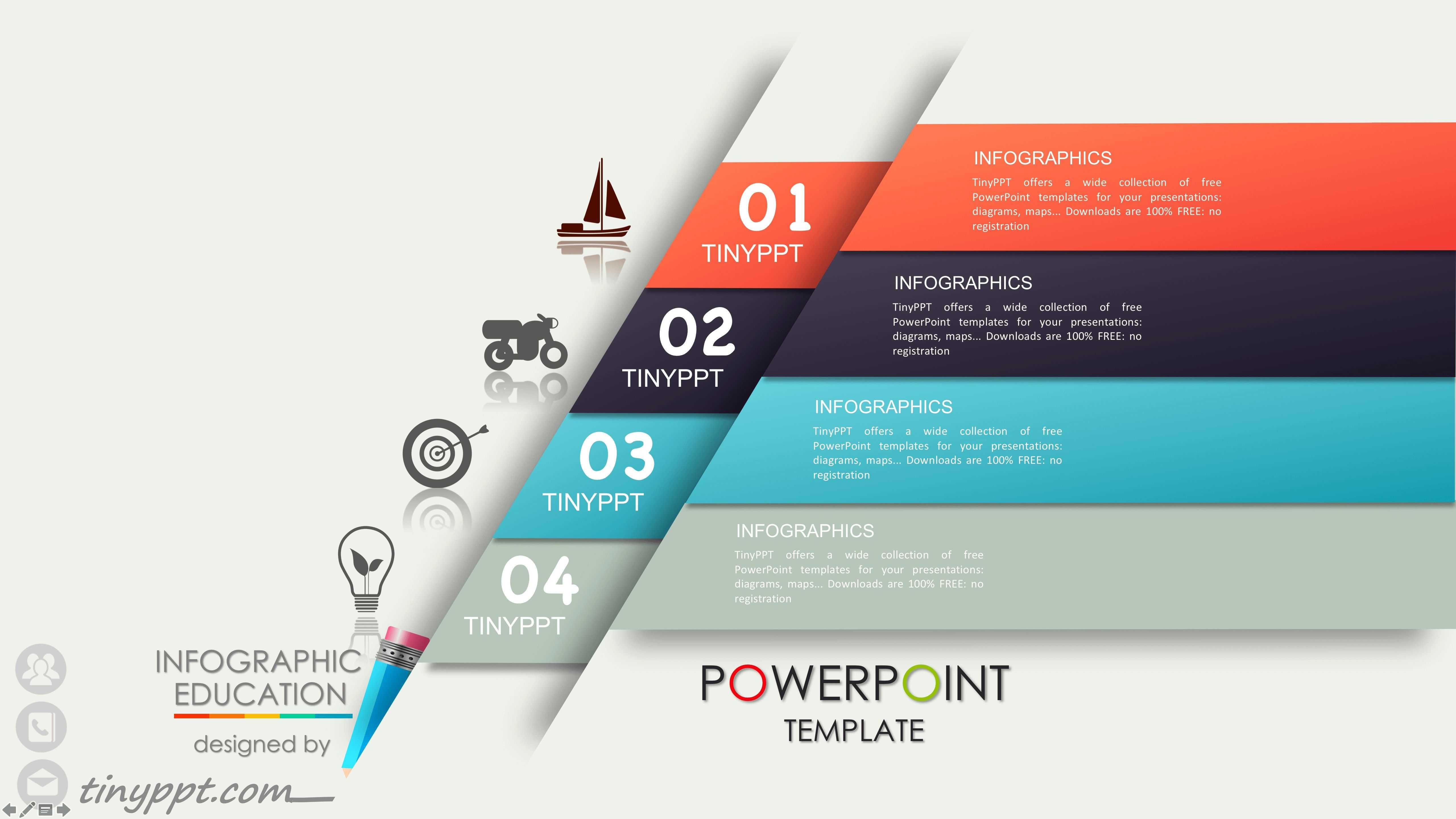 Free Download Templates For Powerpoint 2007 Business Simple Pertaining To Powerpoint 2007 Template Free Download