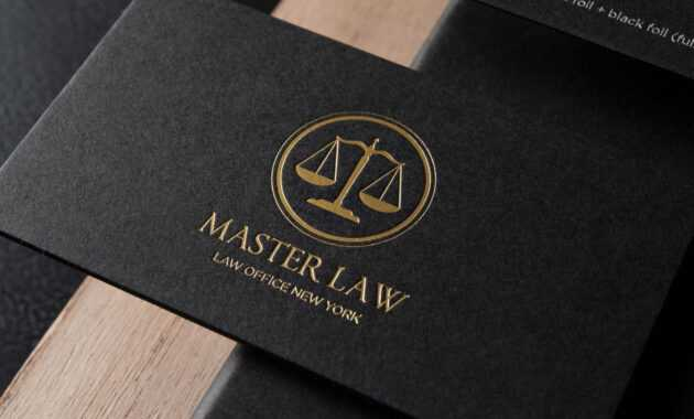 Free Lawyer Business Card Template | Rockdesign | Lawyer with regard to Legal Business Cards Templates Free