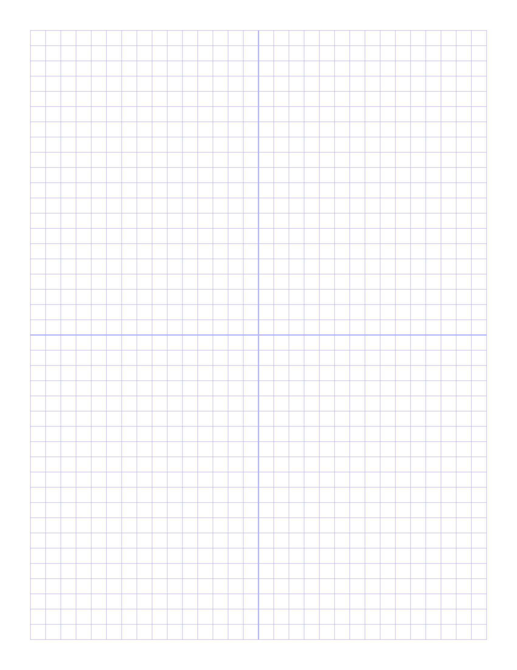 Free Online Graph Paper / Plain Intended For 1 Cm Graph Paper Template Word