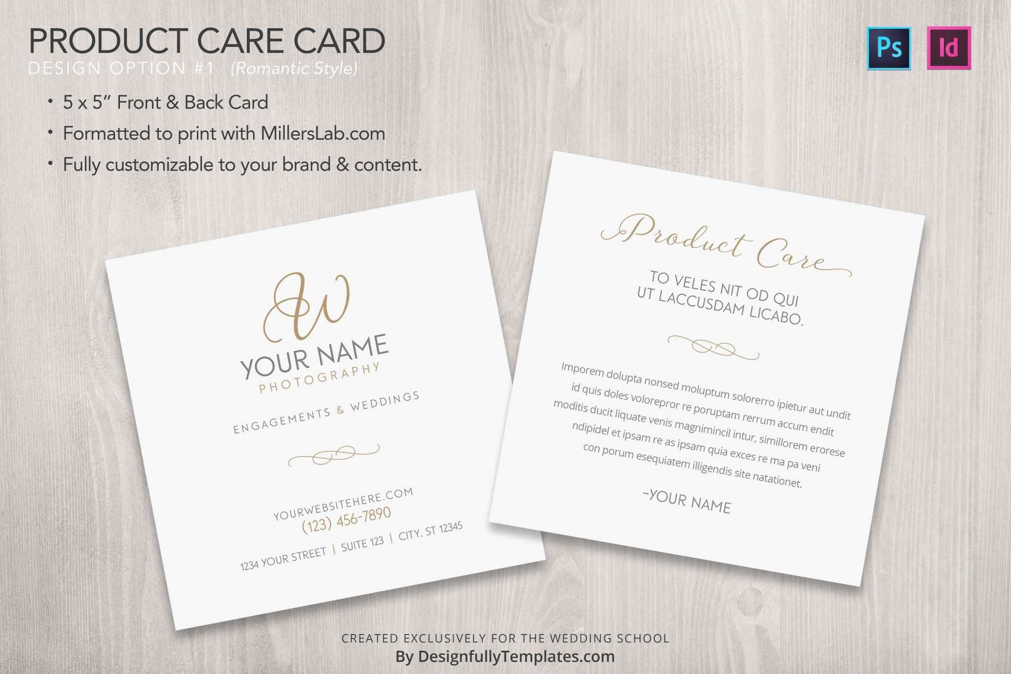 Free Place Card Templates 6 Per Page - Atlantaauctionco Regarding Place Card Template Free 6 Per Page