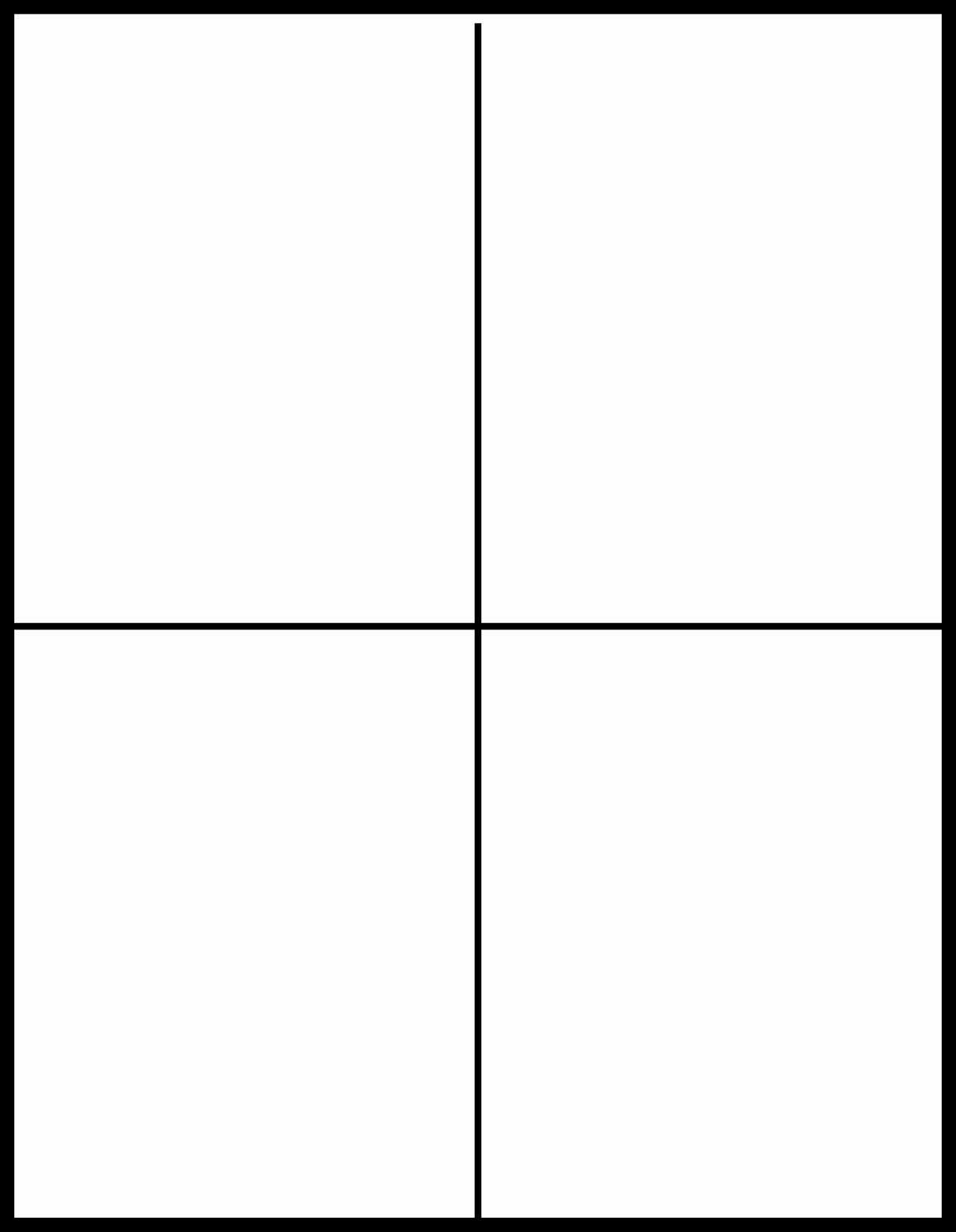 Free Printable Blank Greeting Card Templates And Card Within Blank Quarter Fold Card Template