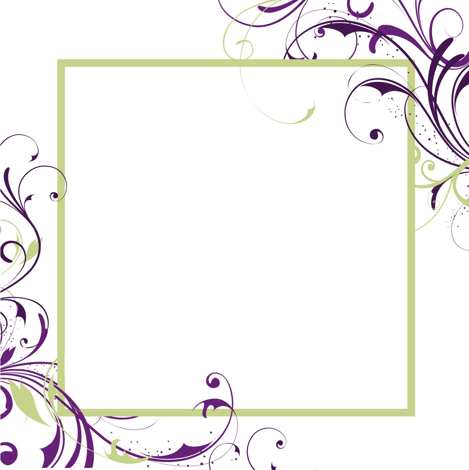 Free Printable Blank Invitations Templates | Wedding Invite Regarding Blank Templates For Invitations