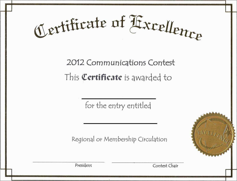 Free Printable Editable Certificates Blank Gift Certificate For Update Certificates That Use Certificate Templates